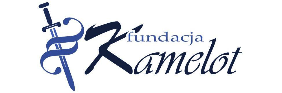 Fundacja Kamelot